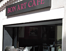 Bon-ART-CAFE-EXT