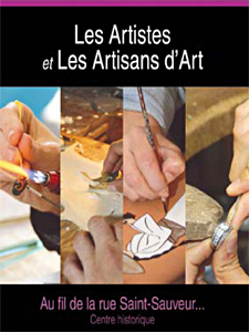 Guide-ArtistesArtisans-d-art